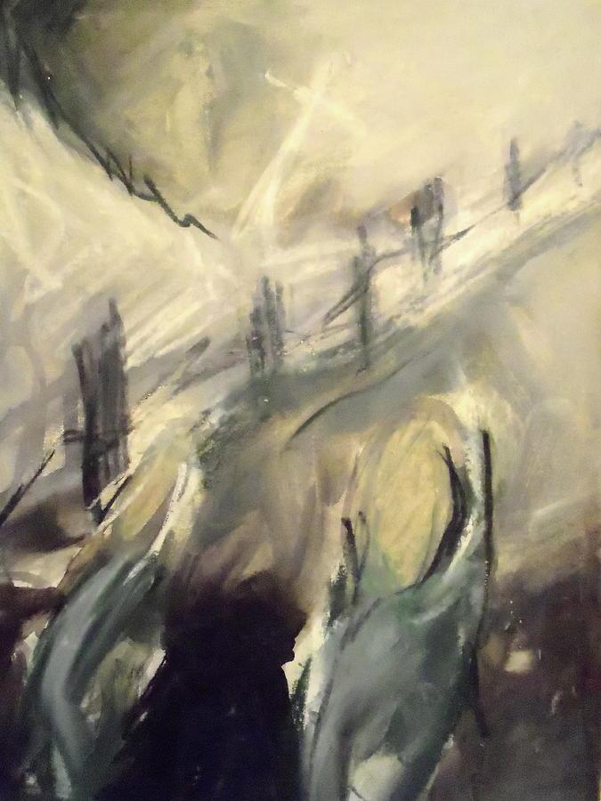 Gloomy Pastel - Gloom by Made by Marley