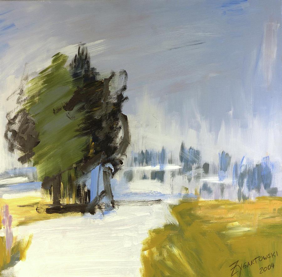 go further by Beatrix S Zygartowski