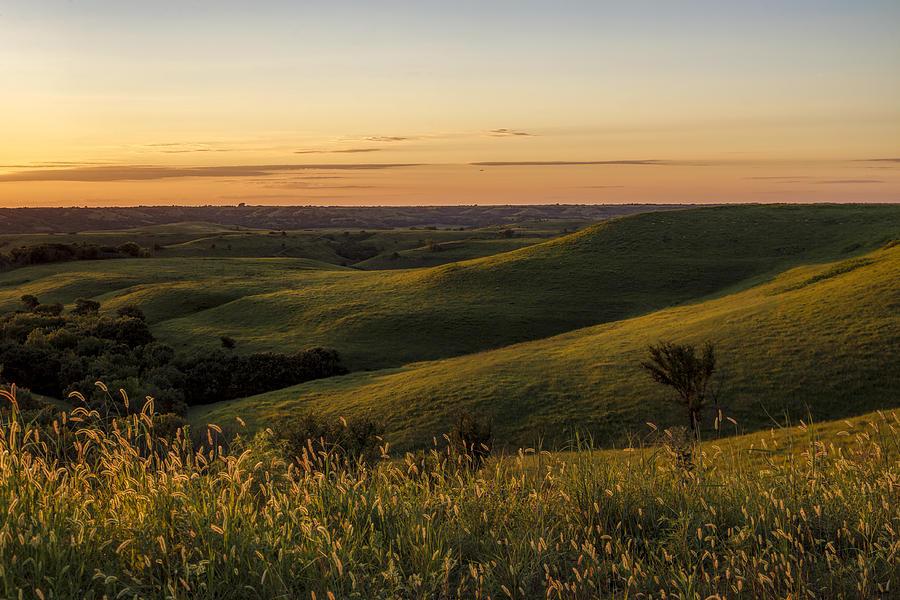 [Image: golden-hour-in-the-flint-hills-scott-bean.jpg]