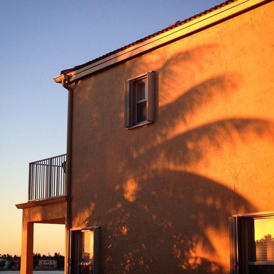 Miramar Photograph - Good Morning! #juansilvaphotos #miramar by Juan Silva