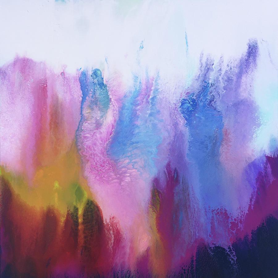 Graceful by Linda Bailey