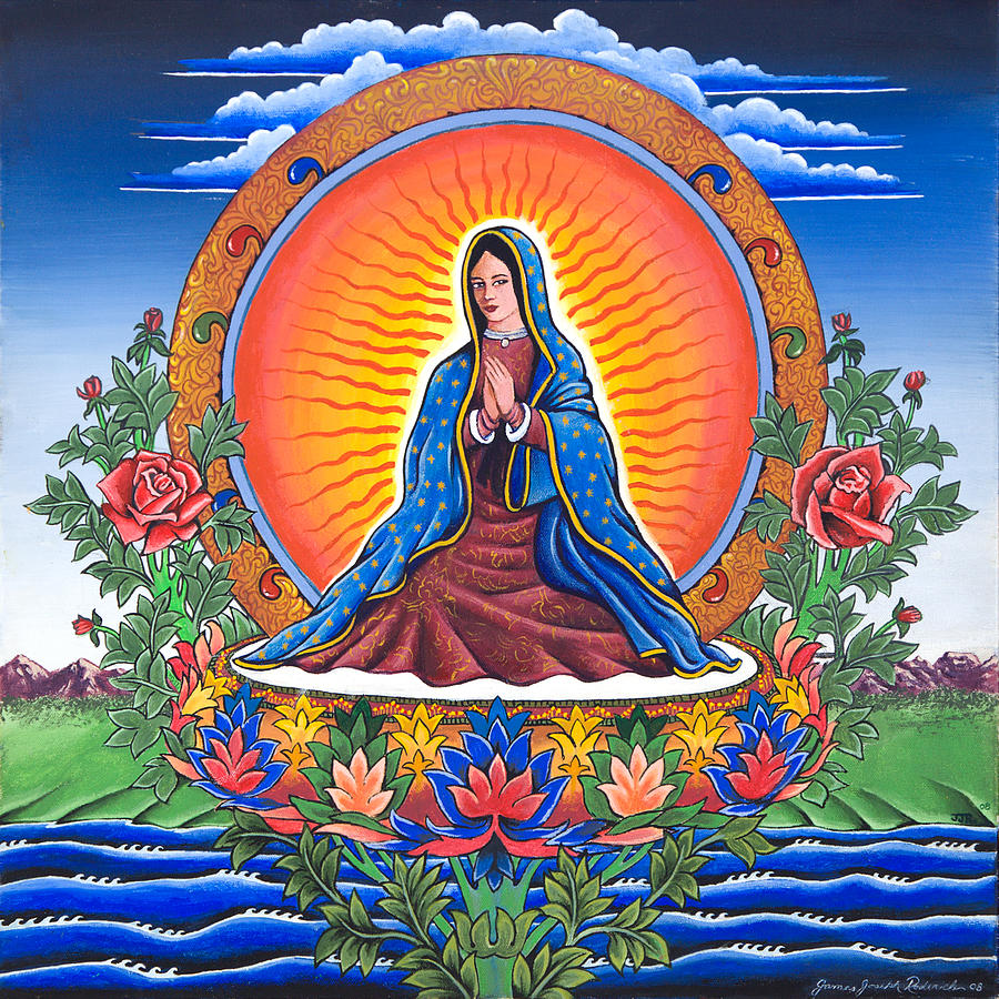 Risultati immagini per Guadalupe