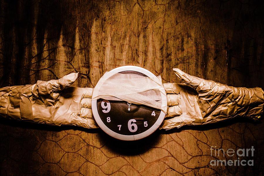 Halloween Photograph - Halloween Time by Jorgo Photography - Wall Art Gallery