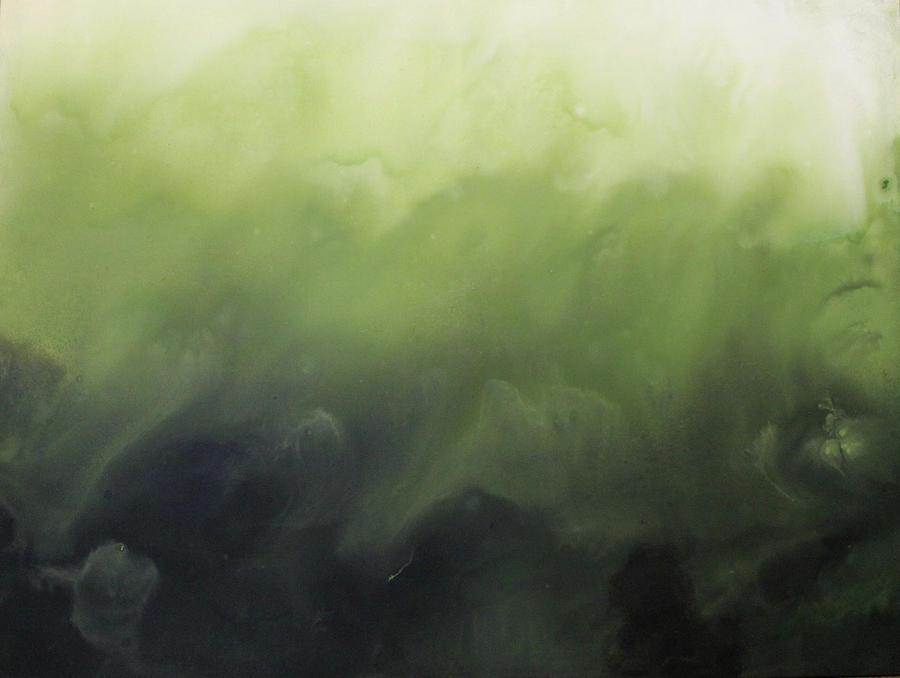 Hanna by Melissa Toppenberg