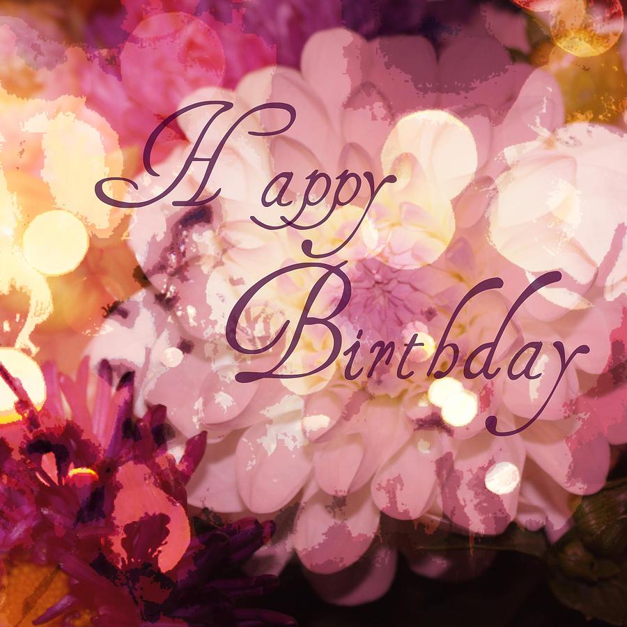 Birthday Cake App Android
