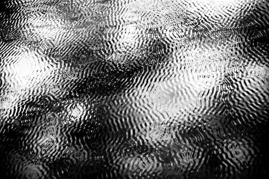 Matti Ollikainen Photograph - Haptics by Matti Ollikainen