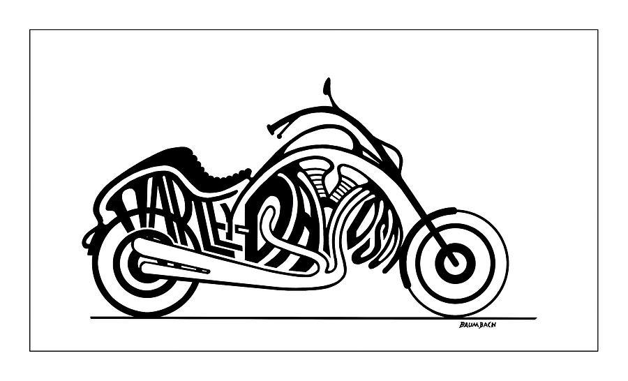 Excite besides Bajaj Avenger Street 220 Vs Hyosung Aquila 250 as well  further Motorcycle Logo 9 Skull Pistons Crossed moreover Kuru Kafa Motorsiklet Sticker PR 1777. on harley davidson logo