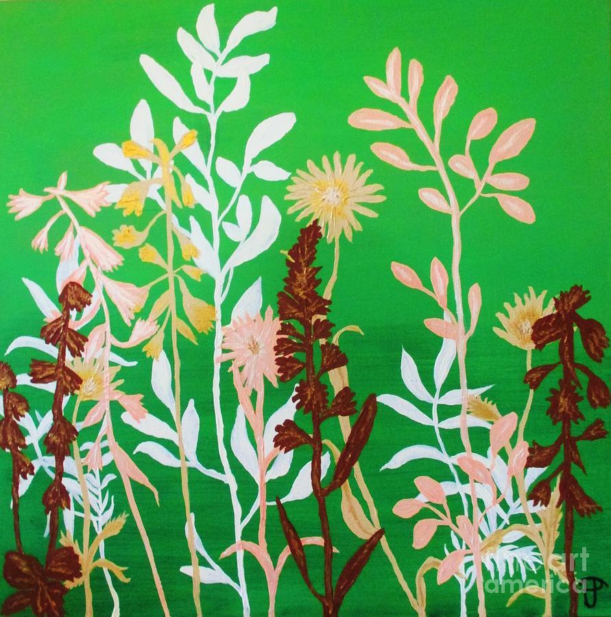 Harmony by Patsy Gunn