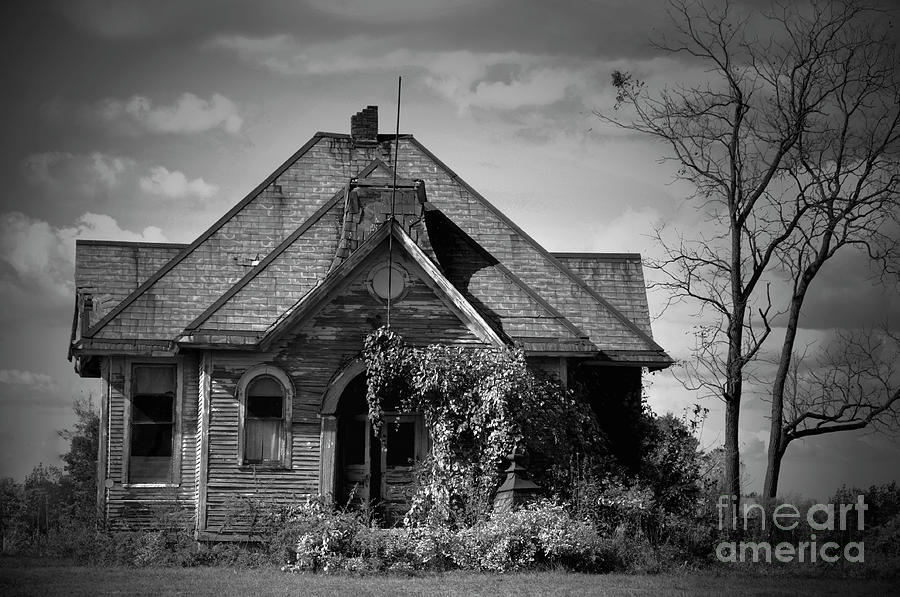 Image result for images of haunted schoolhouse