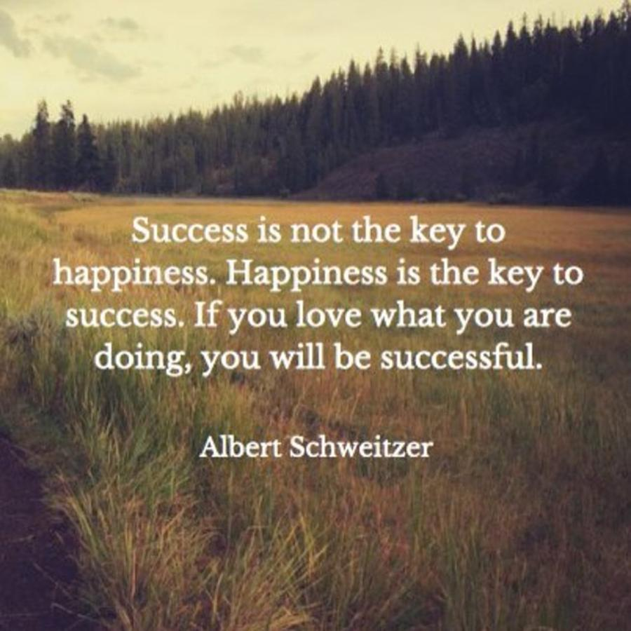 Success Photograph - Have A Nice Day 😊 #quoteoftheday by Nadine Rother