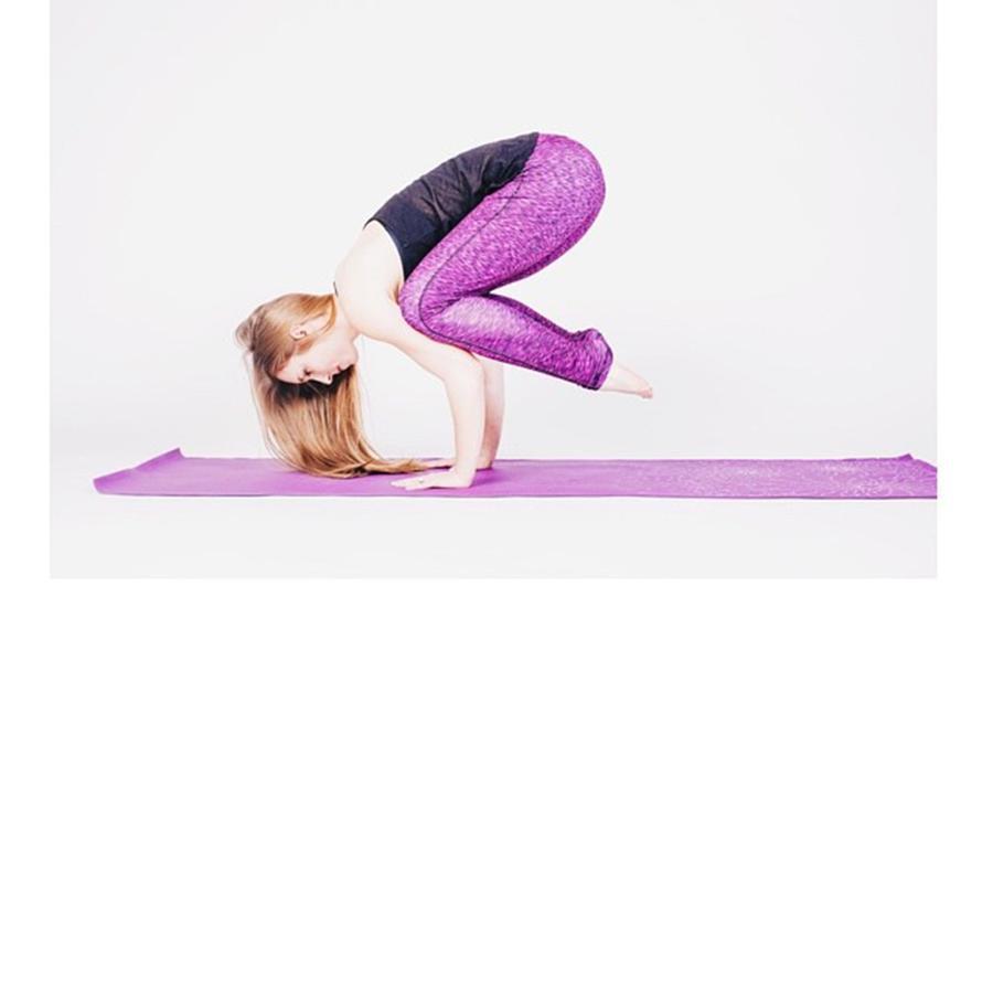 Motivation Photograph - #health #fitness #fit #tagsforlikes by David Haskett II
