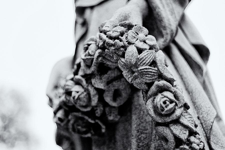 Cairn Photograph - Heavens Hold by Scott Wyatt