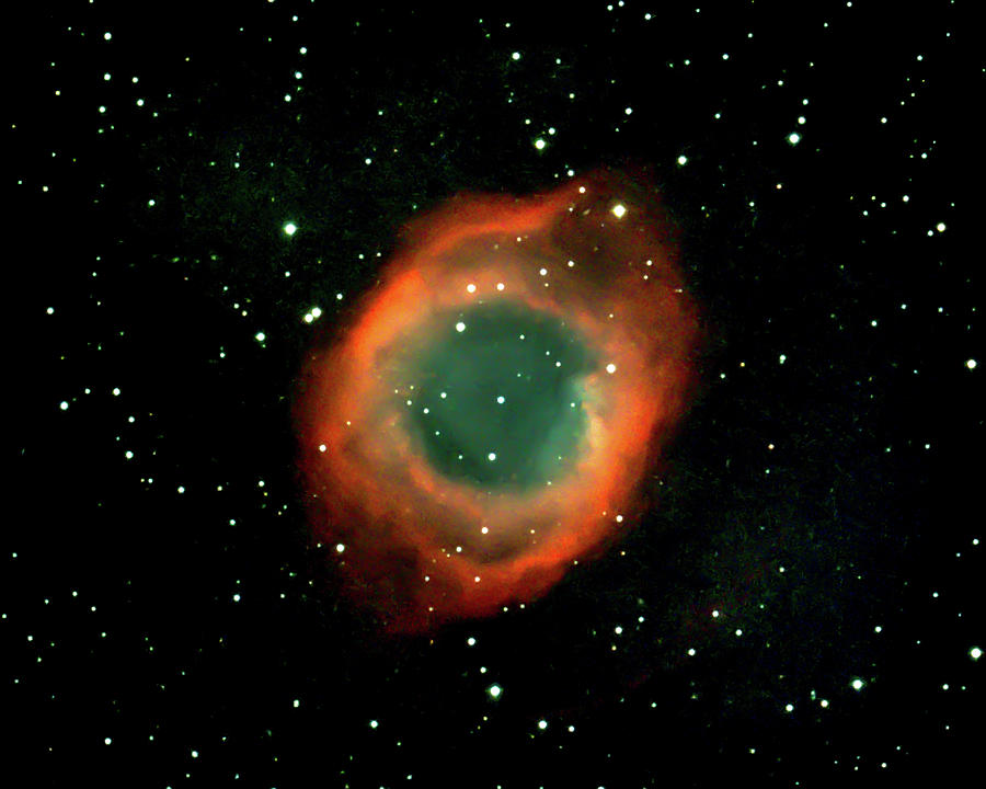 ring nebula distance - 900×720