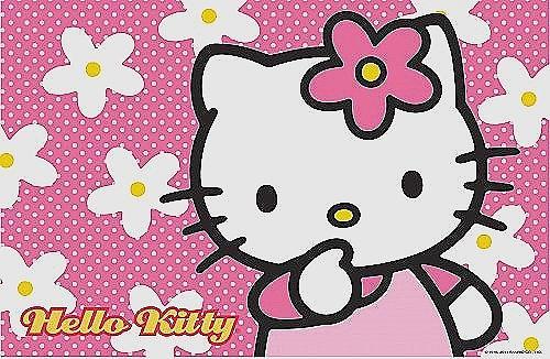 Hello Kitty Wallpaper Hd Free Luxury Free Of Hello Kitty Wallpaper With