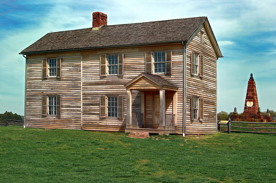 Pleasing Henry House Hill Download Free Architecture Designs Scobabritishbridgeorg