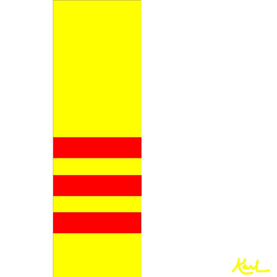 Herring Digital Art - Herring by Karl Reid
