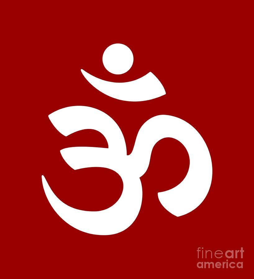 hindu symbols pictures - 818×900