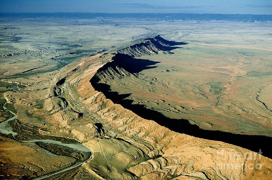 Hogback Mountain from the PCT : Photos, Diagrams & Topos