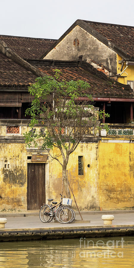 Remarkable Hoi An Tan Ky Wall 04 Download Free Architecture Designs Embacsunscenecom