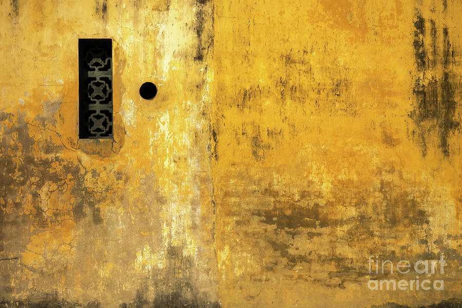 Prime Hoi An Tan Ky Wall 09 Download Free Architecture Designs Embacsunscenecom