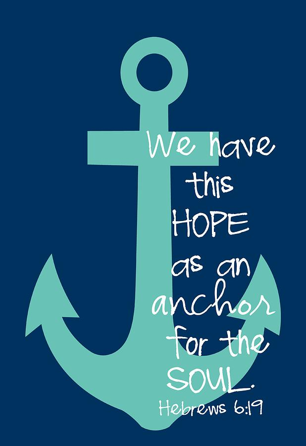 Hope Customizable Background by Nancy Ingersoll