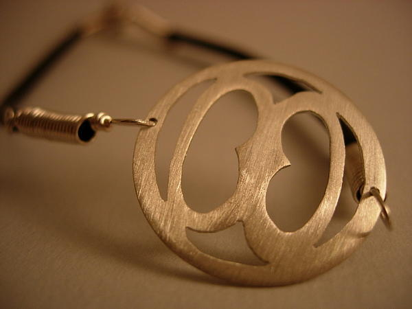 Hope Jewelry - Hope by Lynette Fast