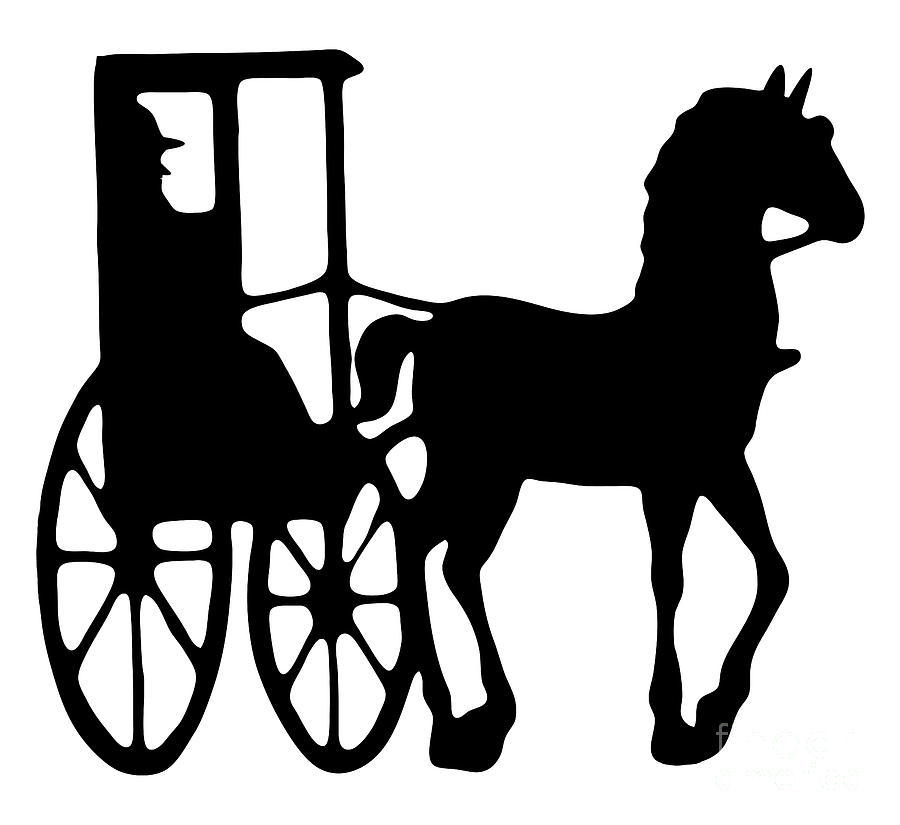 """Items similar to custom art: silhouette (5"""" x 7"""") on Etsy 
