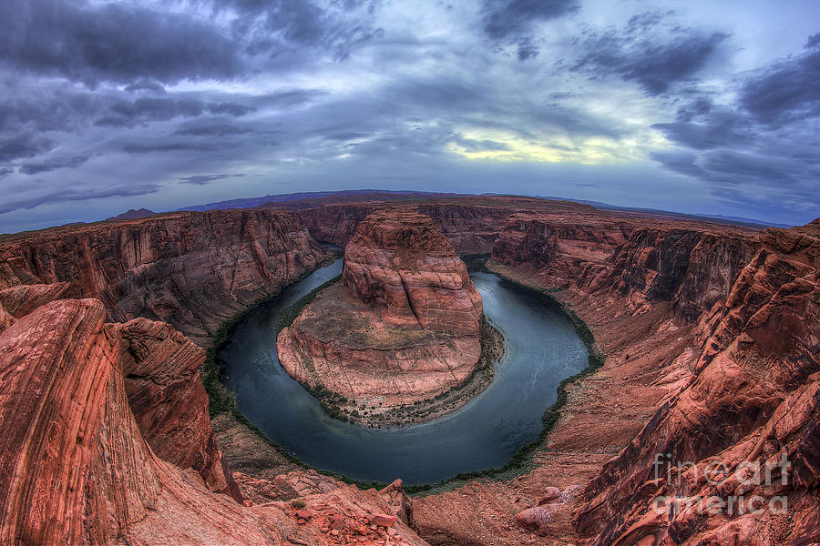 horseshoe bend chatrooms Horseshoe bend foreclosures and other property listings are here and ready for you to search find foreclosures horseshoe bend, id on realtorcom® now.