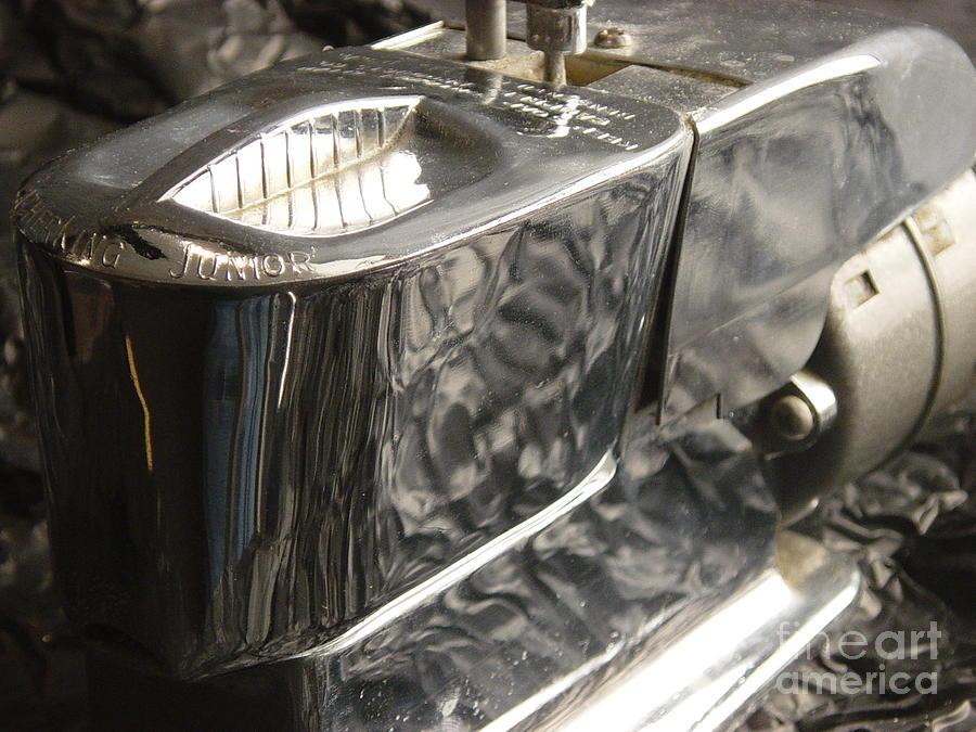 Barber Photograph - Hot Lather Shave Cream Dispenser by Jason Freedman