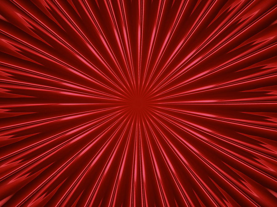 Rose Photograph - Hypnosis 7 by David Dunham