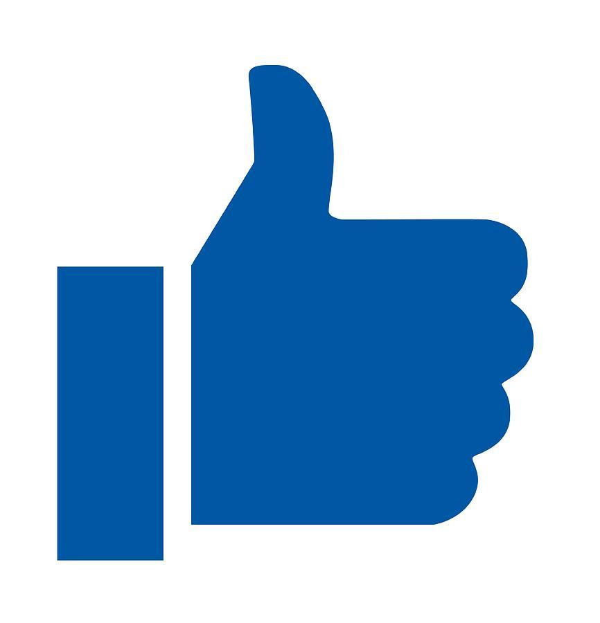 i-like-facebook-carlo-manara.jpg