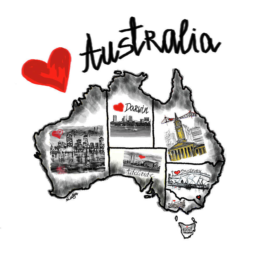 i-love-australia-sladjana-lazarevic.jpg