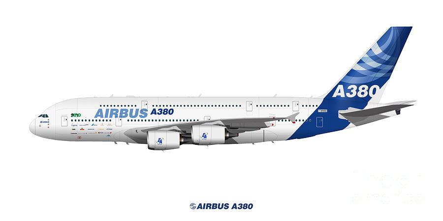 airbus essay about the company Boeing vs airbus essays: home » essay » boeing vs airbus 3 doing my research i am going to talk about external and internal factors of airbus company.