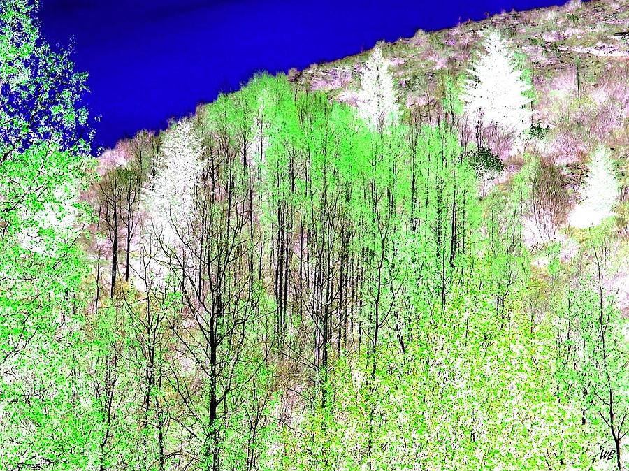 Impressions 12 Digital Art
