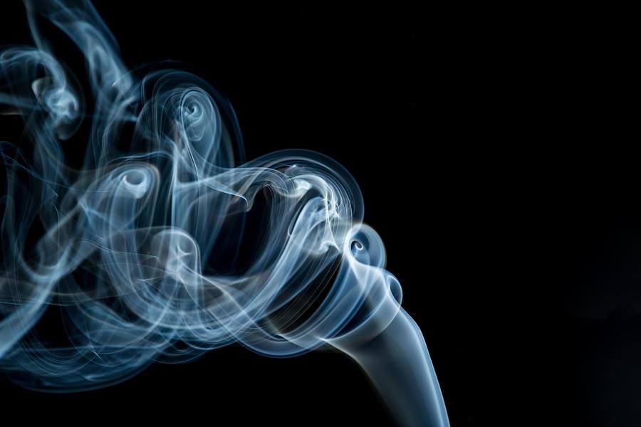 """Résultat de recherche d'images pour """"incense smoke"""""""""""