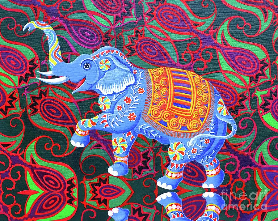 Открытки индии, открытки марта