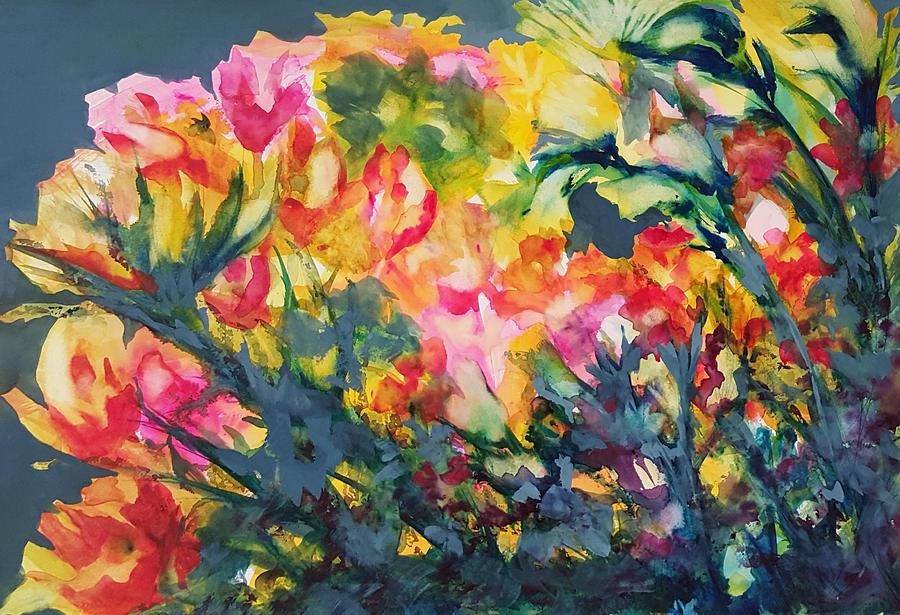 Inner Beauty by Kim Shuckhart Gunns