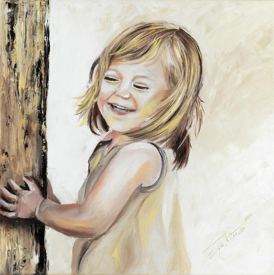 inseparable by Beatrix S Zygartowski