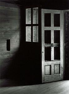 Inside History Photograph by Paul Wainwright