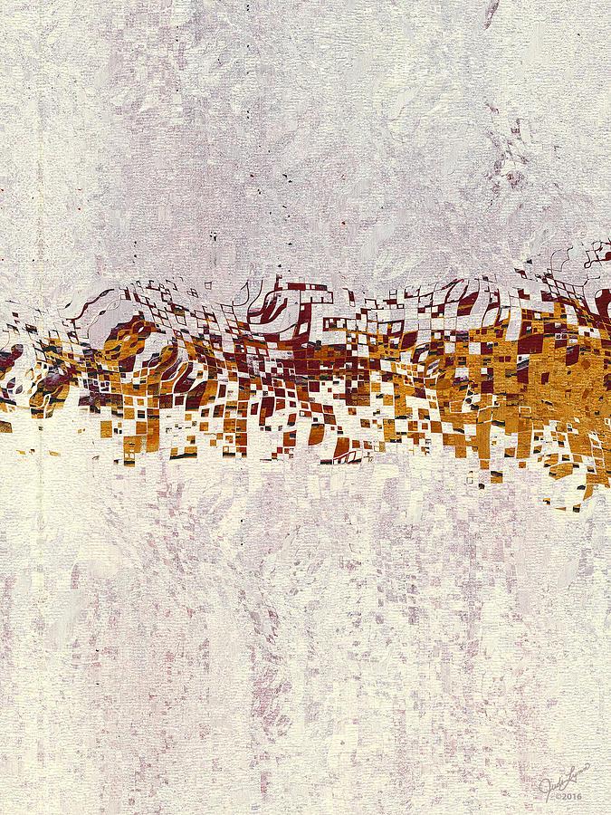Insync 2 by The Art Of JudiLynn