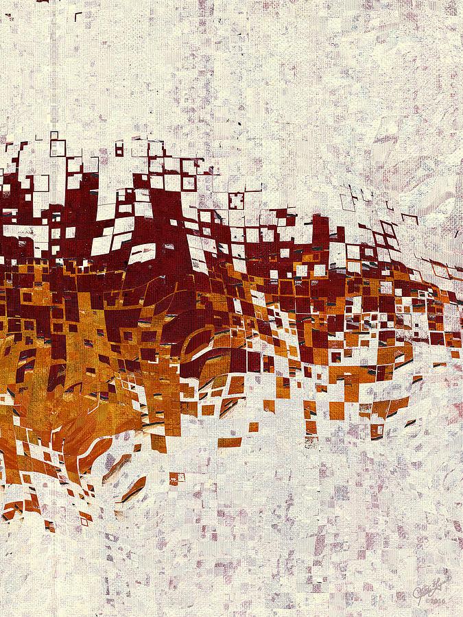 Insync by The Art Of JudiLynn