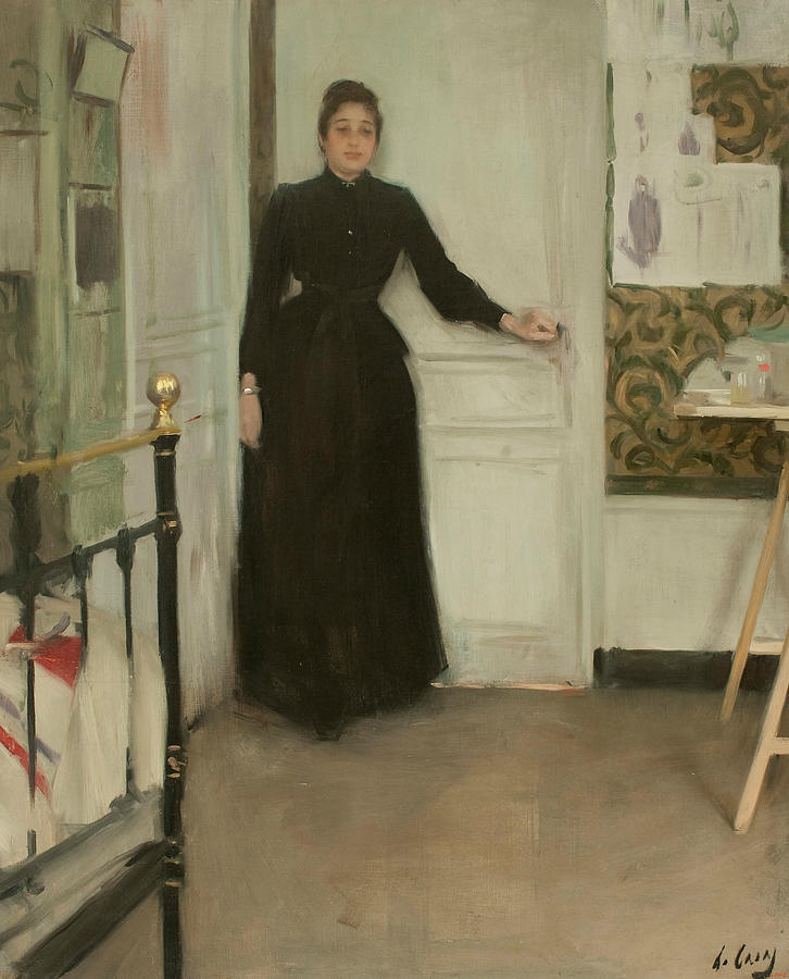 https://images.fineartamerica.com/images/artworkimages/mediumlarge/1/interior-ramon-casas.jpg