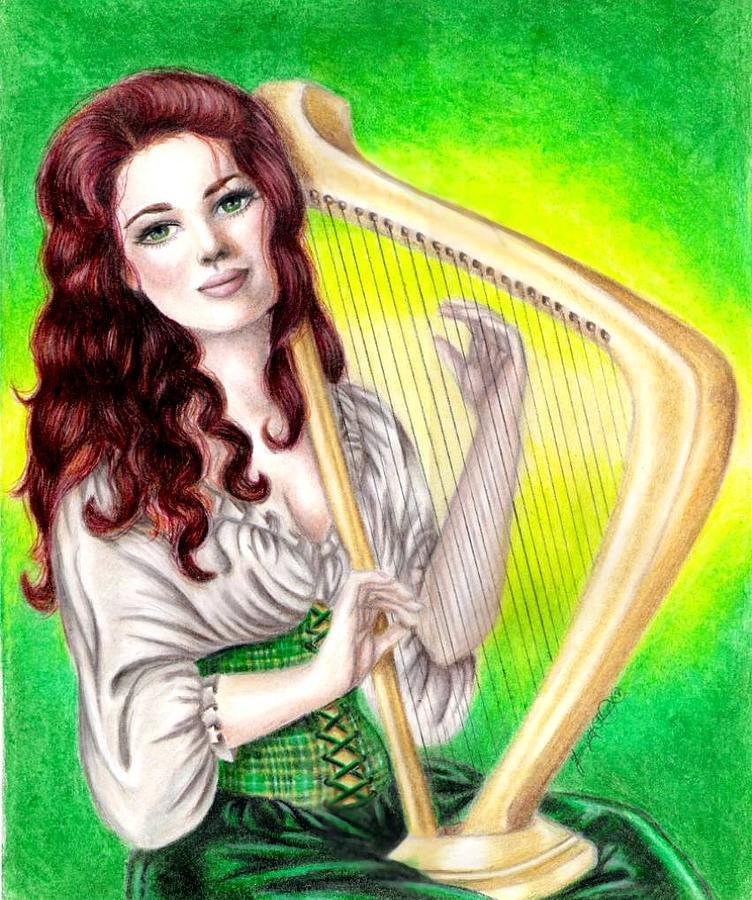https://images.fineartamerica.com/images/artworkimages/mediumlarge/1/irish-rose-scarlett-royal.jpg