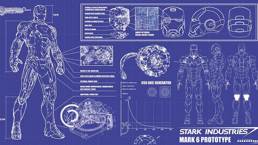 iron-man-blueprint-19341_7078 by Jovemini ART