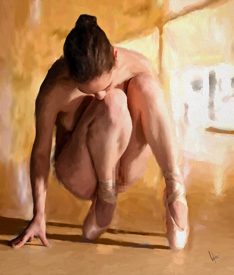 abstract nude women nude fantasy