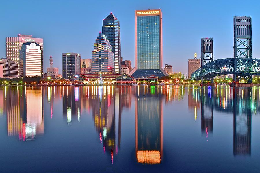 Duval County | Product Categories | Royal Stock Photo | Page 2  |Jacksonville Florida Photography