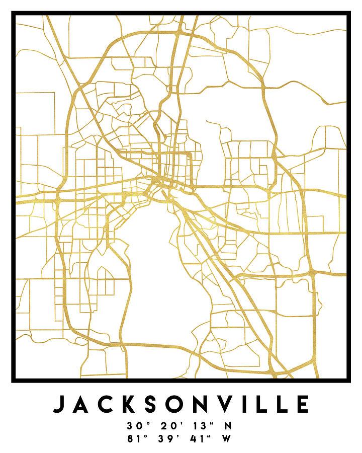 Jacksonville Florida City Street Map Art on digital map of florida, the map of florida, florida map of florida, detailed map of florida, topographic map of florida, landscape map of florida, longitude map of florida, www.map of florida, travel map of florida, flood map of florida, house of florida, full state map florida, zoomable map of florida, freeway map of florida, weather of florida, race map of florida, large map of florida, driving map of florida, google map of florida, treasure coast of florida,