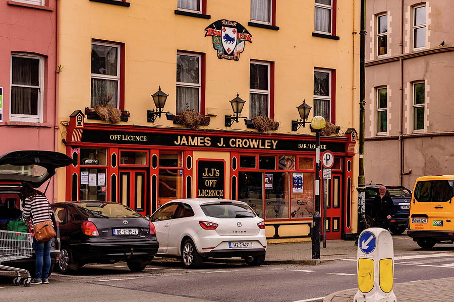 THE SNUG, Bantry - The Qy - Restaurant Reviews, Phone