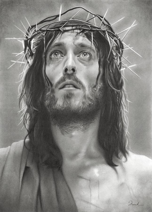 Jesus - Wikipedia