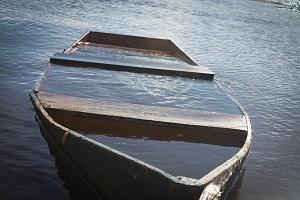 Jon Boat Accessories